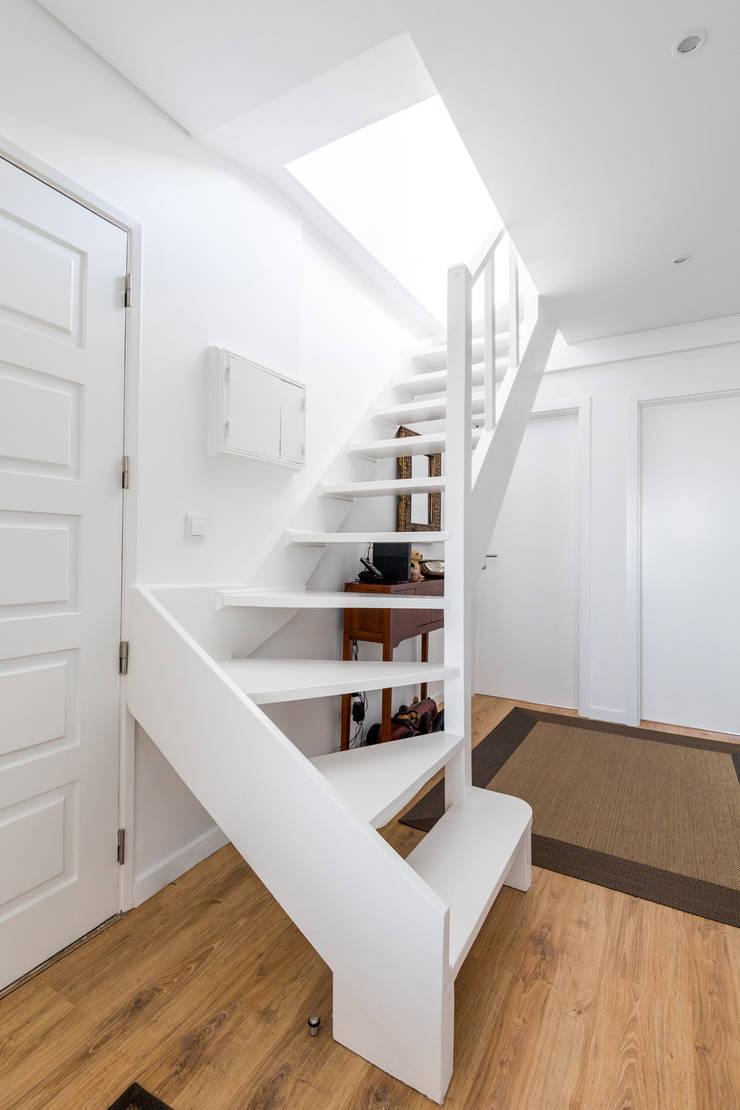 by Sizz Design Modern