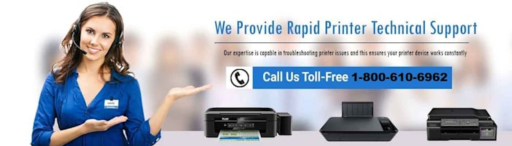 Dell Printer Customer Care Service 1-800-610-6962 Help:   by Toshiba Technical Support Service USA  +1-800-256-0160 | Helpline  (Australia Call : +61-180-095-4262)