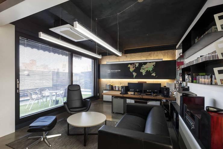 사무실: kimapartners co., ltd.의  회사