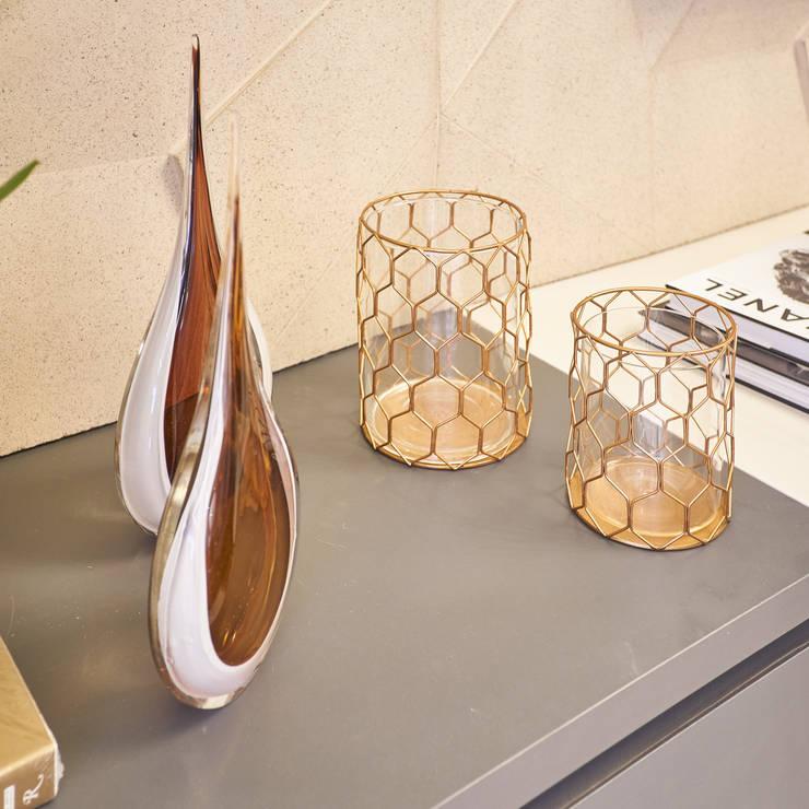 de estilo  por Concept Engenharia + Design,
