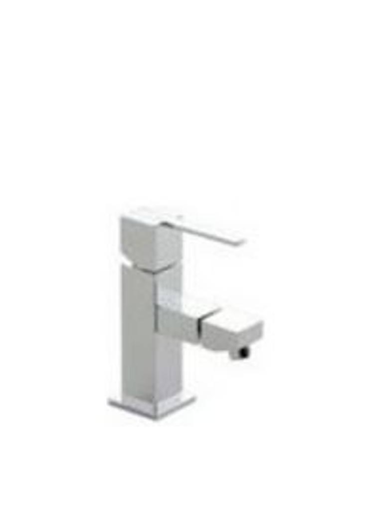4703: Baños de estilo  de Ramon Soler