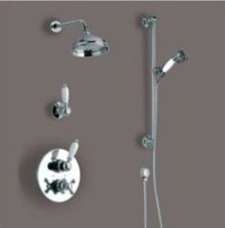 3045: Baños de estilo  de Ramon Soler