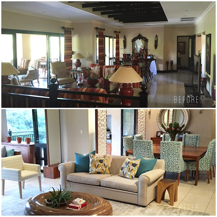 """Zimbali Decorating: {:asian=>""""asian"""", :classic=>""""classic"""", :colonial=>""""colonial"""", :country=>""""country"""", :eclectic=>""""eclectic"""", :industrial=>""""industrial"""", :mediterranean=>""""mediterranean"""", :minimalist=>""""minimalist"""", :modern=>""""modern"""", :rustic=>""""rustic"""", :scandinavian=>""""scandinavian"""", :tropical=>""""tropical""""}  by Just Interior Design,"""