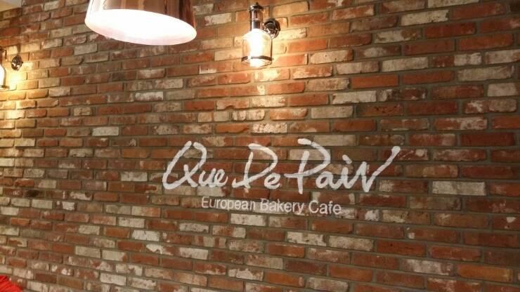 실내 인테리어 프로젝트: 디자인브라더스의  바 & 카페,모던