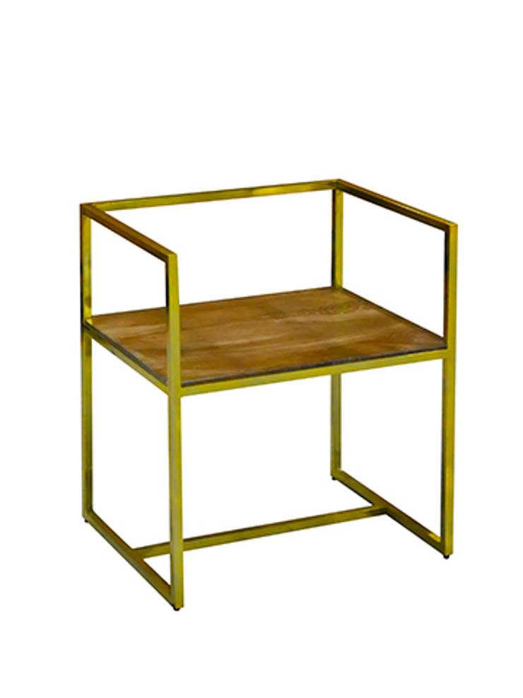 modern  von Dezaro ~ Decor and Furniture, Modern Holz Holznachbildung