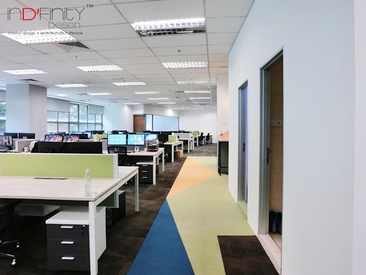 Http://www.indfinitydesign.com/index.php/malaysia Infinity ...