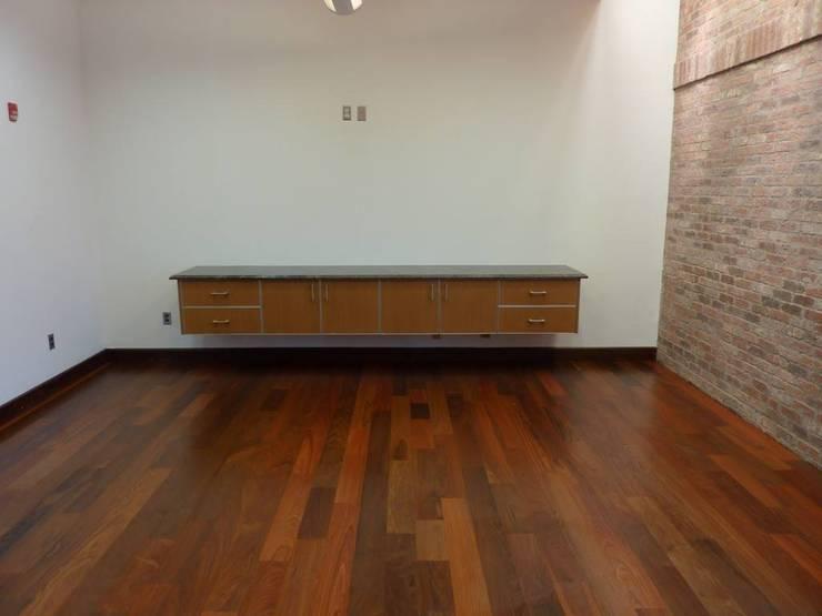 Floors by Shine Star Flooring