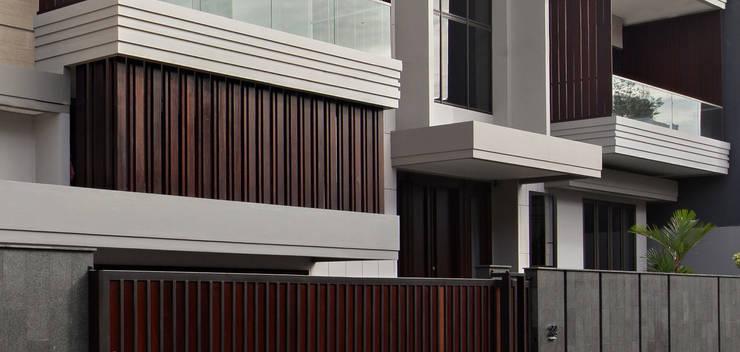 facade:   by alradistadesign