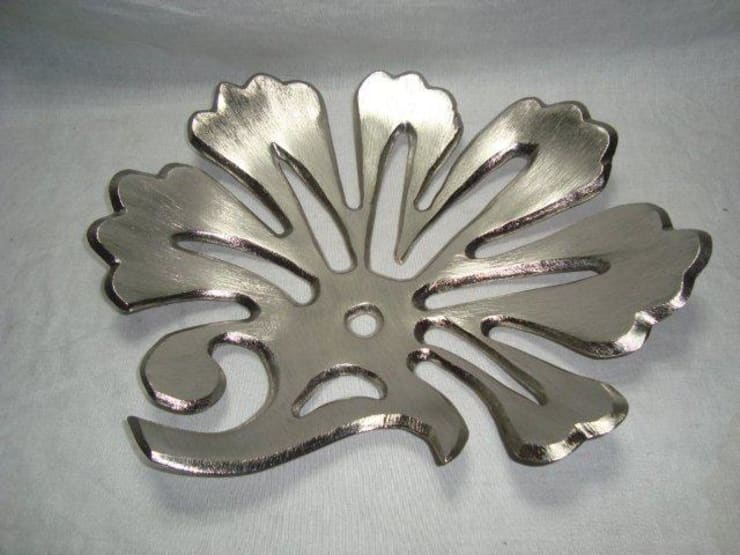 "Cast Aluminum Handicraft Items: {:asian=>""asian"", :classic=>""classic"", :colonial=>""colonial"", :country=>""country"", :eclectic=>""eclectic"", :industrial=>""industrial"", :mediterranean=>""mediterranean"", :minimalist=>""minimalist"", :modern=>""modern"", :rustic=>""rustic"", :scandinavian=>""scandinavian"", :tropical=>""tropical""}  by Hi-tech International,"