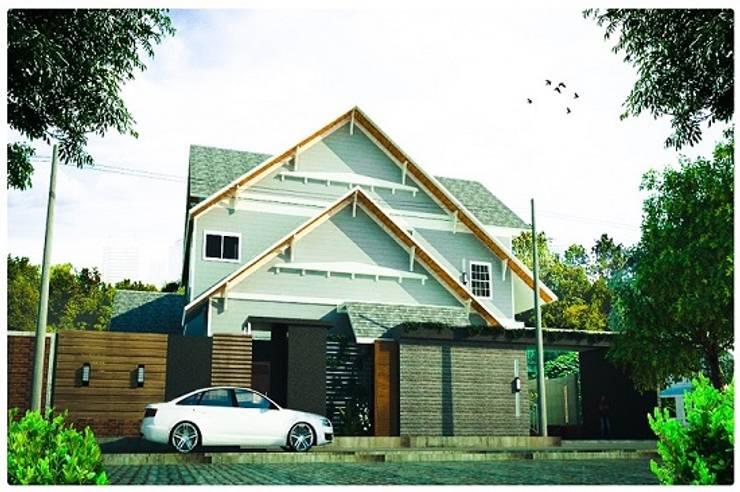 085748979890, arsitek rumah gresik, jasa arsitek perumahan gresik, kontraktor perumahan gresik:   by jasa arsitek gresik