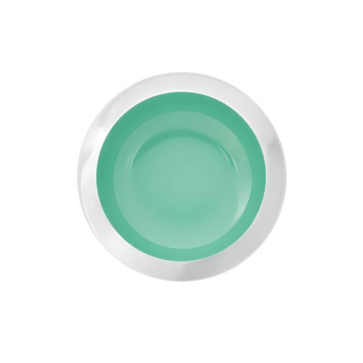 盒子ㄧ Geode Container 1:  家居用品 by no.30