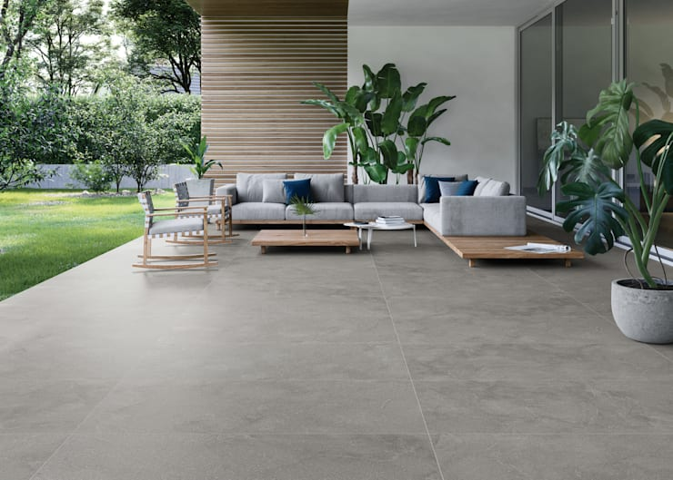 Floors by Azulev