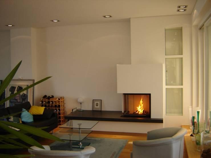 und regal cheap hochbett menoria mit und regal wohnen with und regal simple pelipal solitaire. Black Bedroom Furniture Sets. Home Design Ideas