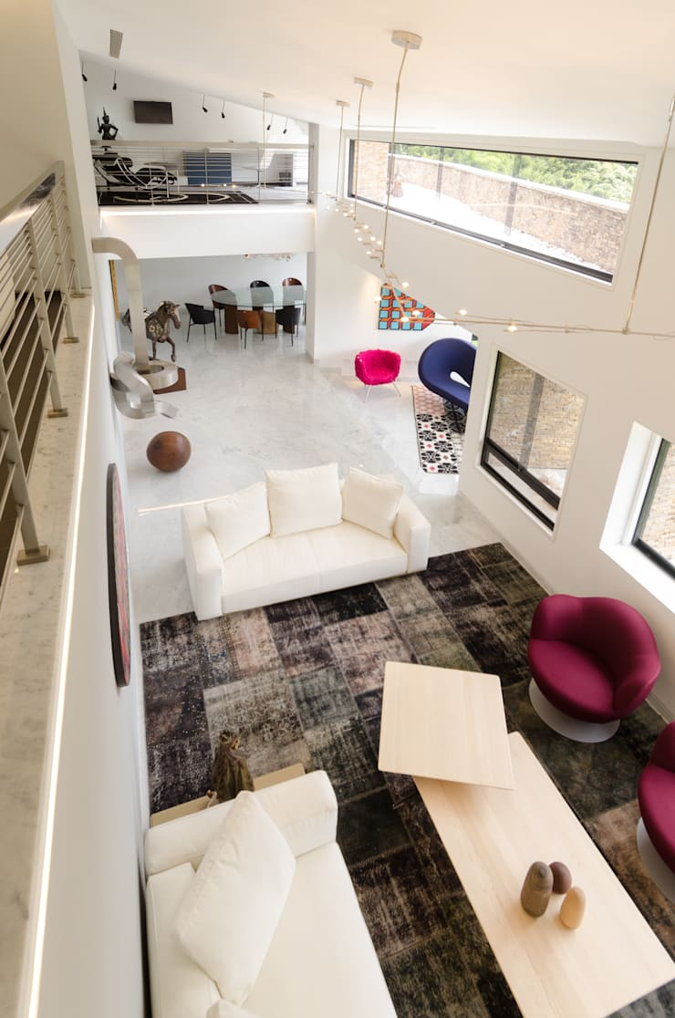 Household by Design Group Latinamerica