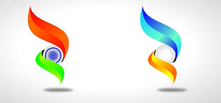 de estilo  de Thiết Kế Logo Đẹp