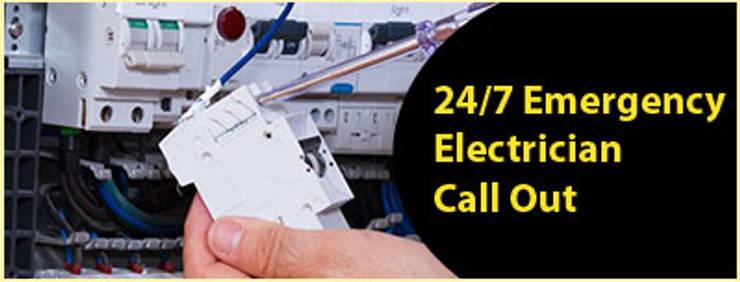 A24 Electricians Johannesburg:   by A24 Electricians Johannesburg