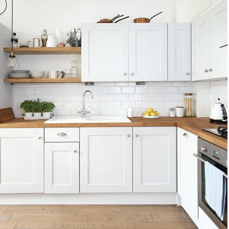 Paredes y suelos de estilo  por Todo Interiores