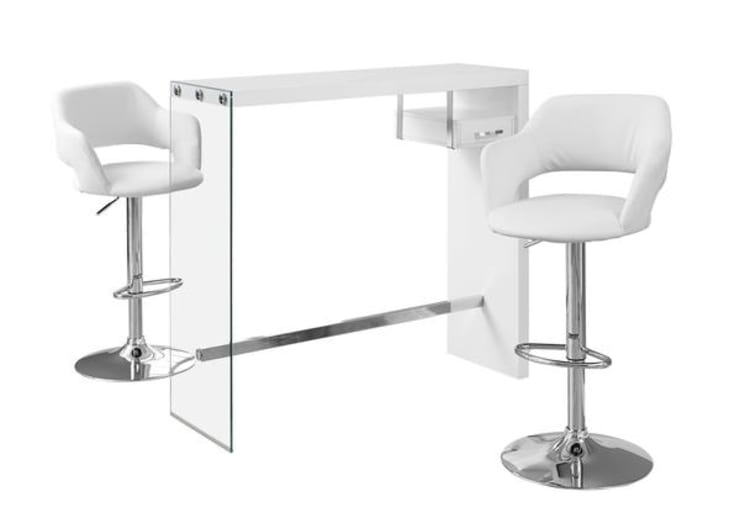 Essential Tips & Tricks to Choose Portable Bar Furniture: modern Wine cellar by Perfect Home Bars