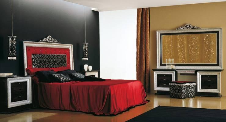 Interior Designing Company in Delhi,:  Bathroom by Sense Interiors ,Classic