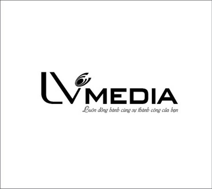 Các mẫu thiết kế logo giá chỉ từ 500K tại Thiết Kế Logo Đẹp:   by Thiết Kế Logo Đẹp