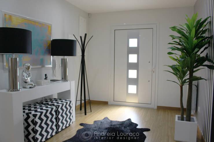 Projecto <q>RISKS</q>  (Mira – Coimbra):   por Andreia Louraço - Designer de Interiores (Contacto: atelier.andreialouraco@gmail.com)