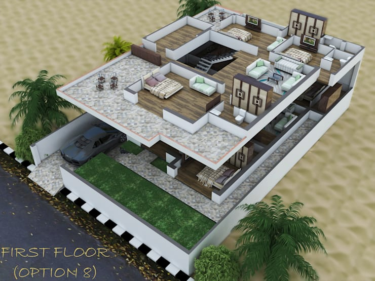 House design ideas with floor plans on car house plans, digital house plans, gaming house plans, 3-dimensional house plans, architecture house plans, mine craft house plans, paper home plans, hd house plans, 3-bedroom ranch house plans, 4d house plans, traditional house plans, floor plans, aerial house plans, tiny house plans, luxury contemporary house plans, web house plans, unique house plans, small house plans, beach house plans, windows house plans,