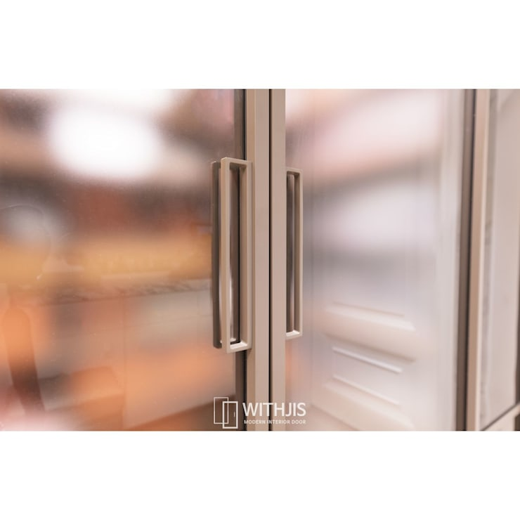 위드지스 슬림 핸들: WITHJIS(위드지스)의  문