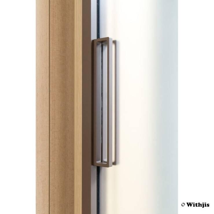 위드지스 슬림핸들: WITHJIS(위드지스)의  문,