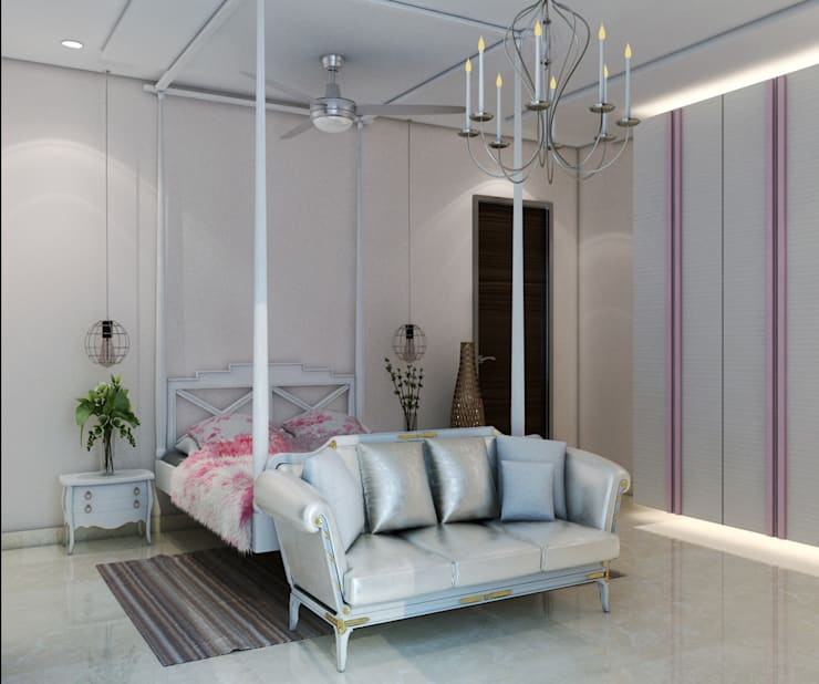 """Girls bedroom design : {:asian=>""""asian"""", :classic=>""""classic"""", :colonial=>""""colonial"""", :country=>""""country"""", :eclectic=>""""eclectic"""", :industrial=>""""industrial"""", :mediterranean=>""""mediterranean"""", :minimalist=>""""minimalist"""", :modern=>""""modern"""", :rustic=>""""rustic"""", :scandinavian=>""""scandinavian"""", :tropical=>""""tropical""""}  by Rhythm  And Emphasis Design Studio ,"""