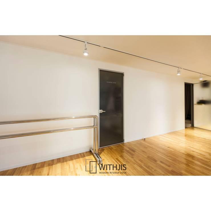 프리미엄 중문: WITHJIS(위드지스)의  문