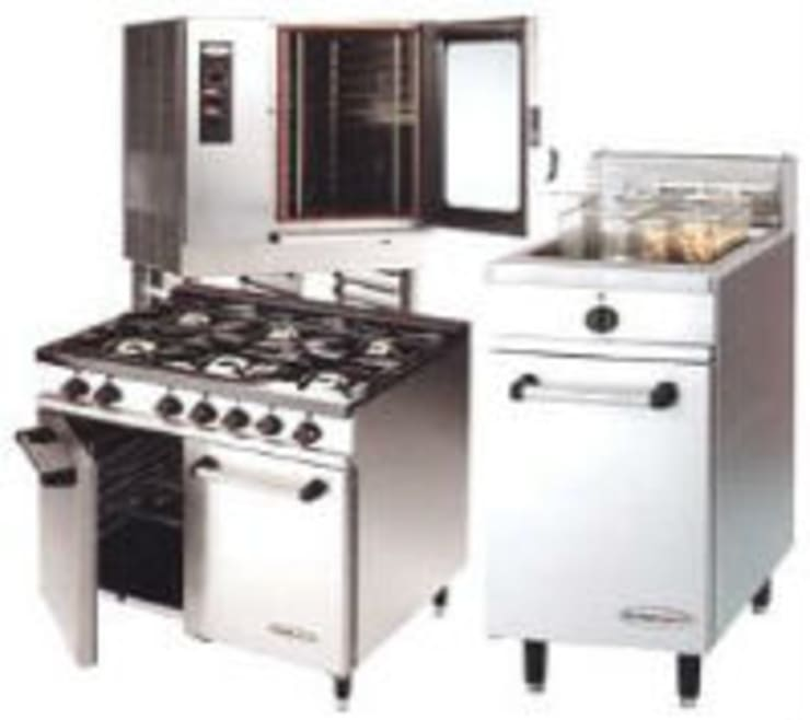 "Appliance Repairs Pretoria: {:asian=>""asian"", :classic=>""classic"", :colonial=>""colonial"", :country=>""country"", :eclectic=>""eclectic"", :industrial=>""industrial"", :mediterranean=>""mediterranean"", :minimalist=>""minimalist"", :modern=>""modern"", :rustic=>""rustic"", :scandinavian=>""scandinavian"", :tropical=>""tropical""}  by Appliance Repairs Pretoria,"