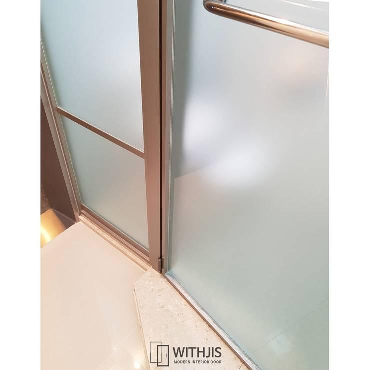 가네모네 힌지: WITHJIS(위드지스)의  문