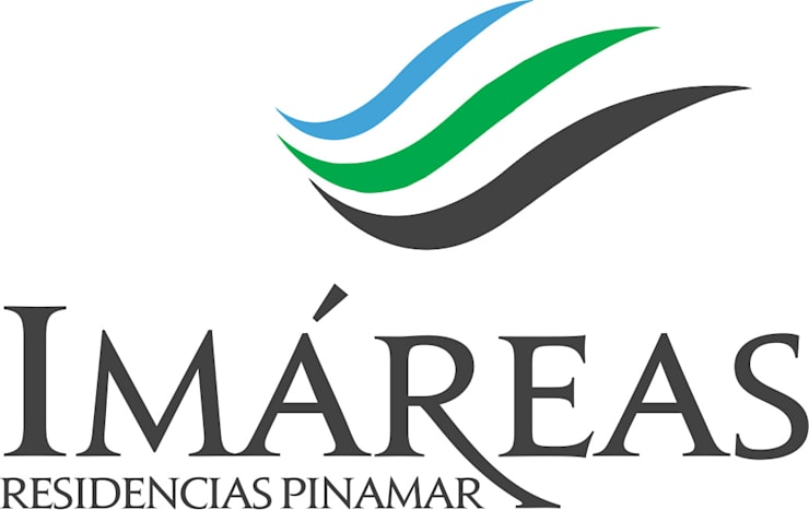 Imáreas, Residencias de Pinamar.: Hoteles de estilo  por Estudio Schulz,