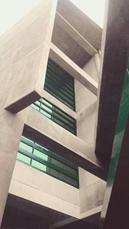 DepEd CBR:   by jmSantos Architecture