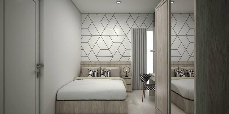 by Vivame Design