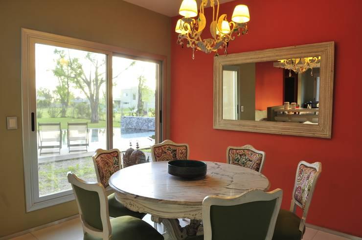 Pintura para interiores los colores de 2019 for Colores para casas pequenas interiores