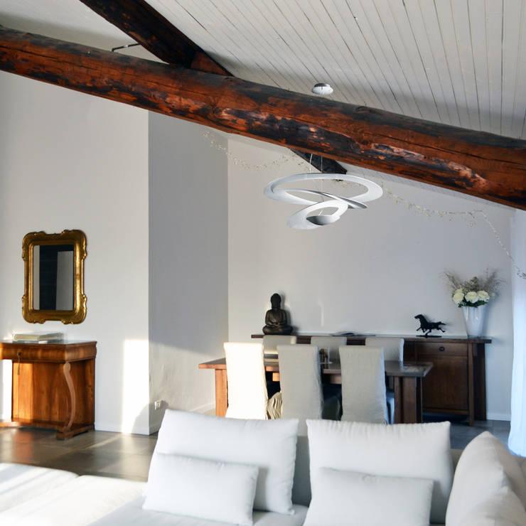 Ristrutturazione Appartamento A Brescia Nuova Vita Alla Casa Di