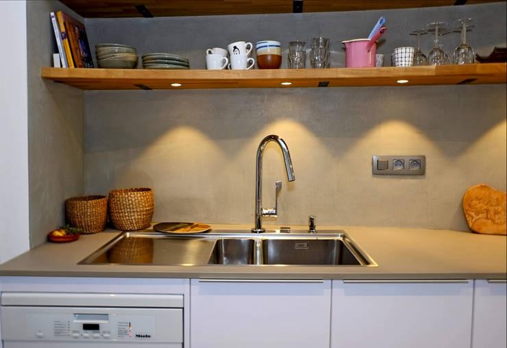 Keukenkast En Organiseren : De beste life hacks om je keuken te organiseren