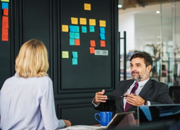 How to Settle a Workplace Dispute:   by Pannone Corporate