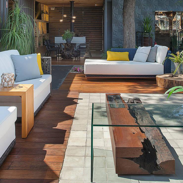 Móveis DIY – móveis 34 para fazer-se para a sua casa