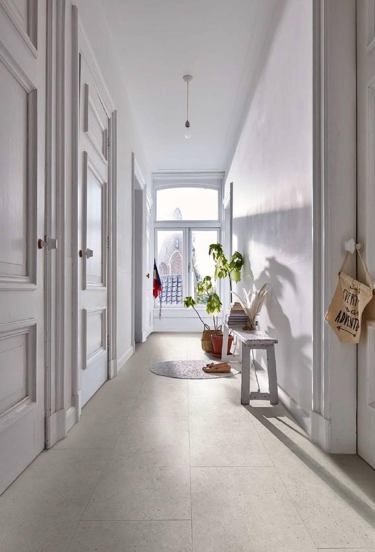 nachteile vinylboden vinylboden nachteile designboden with vinylboden with nachteile vinylboden. Black Bedroom Furniture Sets. Home Design Ideas