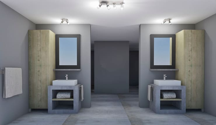 """3D Visualization: {:asian=>""""asian"""", :classic=>""""classic"""", :colonial=>""""colonial"""", :country=>""""country"""", :eclectic=>""""eclectic"""", :industrial=>""""industrial"""", :mediterranean=>""""mediterranean"""", :minimalist=>""""minimalist"""", :modern=>""""modern"""", :rustic=>""""rustic"""", :scandinavian=>""""scandinavian"""", :tropical=>""""tropical""""}  by LINE Creative Interiors,"""