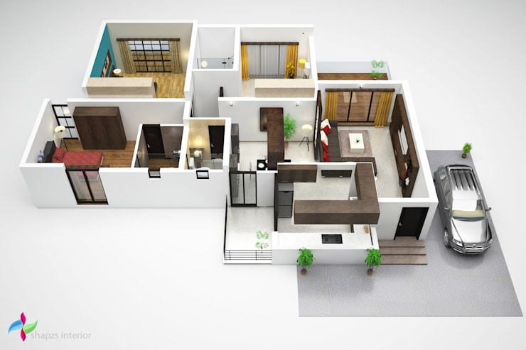 "3d isometric view: {:asian=>""asian"", :classic=>""classic"", :colonial=>""colonial"", :country=>""country"", :eclectic=>""eclectic"", :industrial=>""industrial"", :mediterranean=>""mediterranean"", :minimalist=>""minimalist"", :modern=>""modern"", :rustic=>""rustic"", :scandinavian=>""scandinavian"", :tropical=>""tropical""}  by shapzs interior ,"