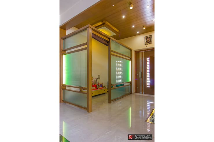 """VERTICAL EXTENSION—Best Interior Designer in Surat: {:asian=>""""asian"""", :classic=>""""classic"""", :colonial=>""""colonial"""", :country=>""""country"""", :eclectic=>""""eclectic"""", :industrial=>""""industrial"""", :mediterranean=>""""mediterranean"""", :minimalist=>""""minimalist"""", :modern=>""""modern"""", :rustic=>""""rustic"""", :scandinavian=>""""scandinavian"""", :tropical=>""""tropical""""}  by DINTERPLAY ARCHITECTS,"""