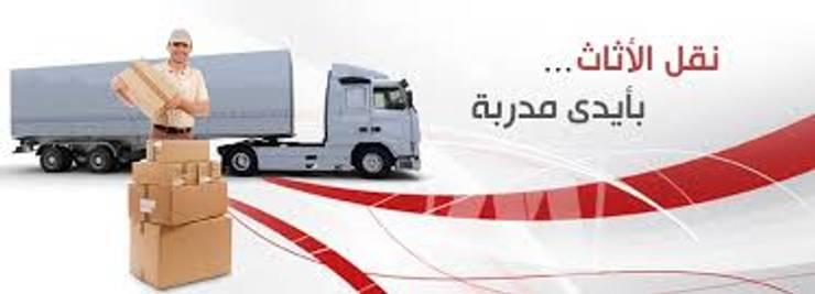 شركة لنقل العفش:  Kitchen تنفيذ الشركة المتحدة لنقل وتخزين الأثاث ,