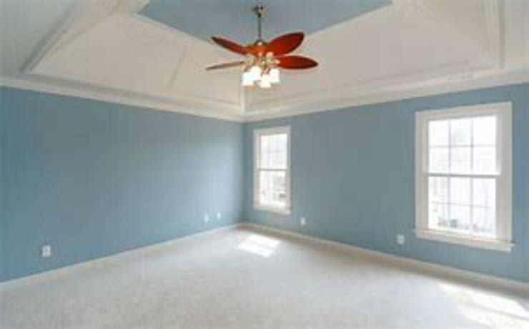 House painting Project:   by SMG trading Enterprise