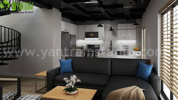Modern Living Room Designs Ideas 3d Interior Design By