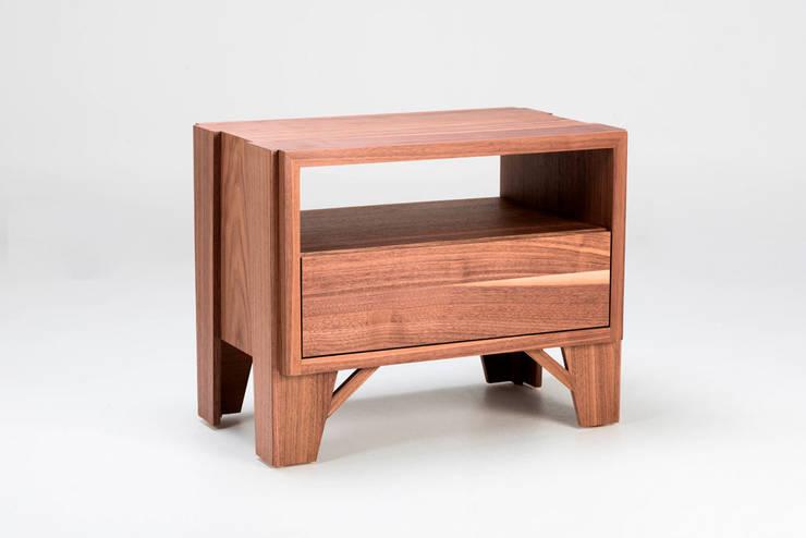 Credenzas Modernas De Madera : Credenzas de madera en muebles nuevos y usados venta vivanuncios