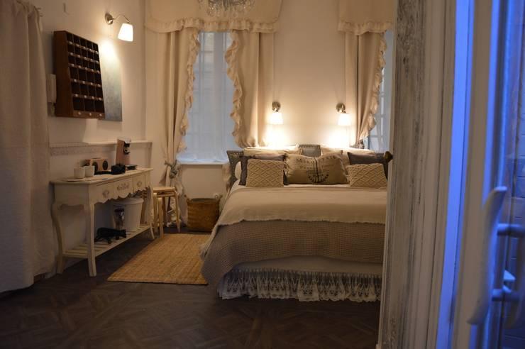 Chambre romantique sauna balnéo jacuzzi privatifs centre historique ...