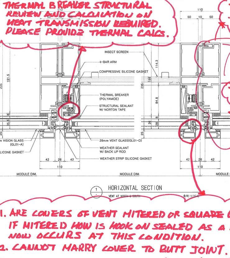 """프로젝트의 시공상세도, 시방서, 제작ㆍ시공 가능여부 등을 세부 요소 검토 Drawing Review: AEDS 에디스 Advanced Essential Design Solutions의 {:asian=>""""아시아틱"""", :classic=>""""클래식"""", :colonial=>""""식민지 풍"""", :country=>""""컨트리"""", :eclectic=>""""에클레틱"""", :industrial=>""""인더스트리얼"""", :mediterranean=>""""지중해"""", :minimalist=>""""미니멀리스트"""", :modern=>""""현대"""", :rustic=>""""촌사람 같은"""", :scandinavian=>""""스칸디나비아 사람"""", :tropical=>""""열렬한""""} ,"""